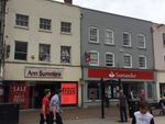 Thumbnail to rent in High Town, Hereford HR1 2Ab