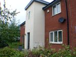 Thumbnail for sale in Navigation Road, Stoke-On-Trent, Staffordshire