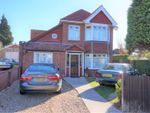 Thumbnail for sale in Middle Road, Sholing, Southampton