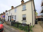 Thumbnail to rent in George Road, Guildford