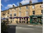 Thumbnail for sale in 7, Manor Square, Otley, Leeds, Yorkshire, UK