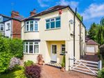 Thumbnail for sale in 14, Silver Hill Road, Ecclesall