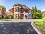 Thumbnail for sale in Mckinley Road, Westbourne, Bournemouth