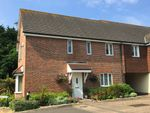 Thumbnail for sale in Lysander Court, High Street, North Weald, Epping