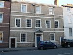 Thumbnail to rent in 2 Percy Street, Hull, East Yorkshire