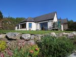 Thumbnail for sale in Altass, By Lairg, Sutherland