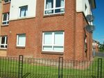 Thumbnail to rent in Anderson Court, Wishaw