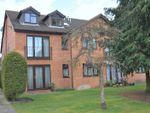 Thumbnail to rent in Cambridge Road, Owlsmoor, Sandhurst