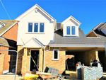 Thumbnail for sale in Corona Road, Canvey Island, Essex