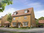 "Thumbnail to rent in ""Stratford"" at Dorman Avenue North, Aylesham, Canterbury"
