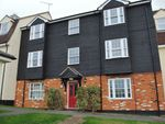 Thumbnail for sale in Red Lion Court, Bishop's Stortford