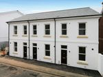 Thumbnail for sale in Prospect Terrace, Newton Abbot