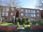 Thumbnail to rent in Imperial Avenue, Wallasey, Merseyside