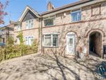 Thumbnail for sale in Mather Avenue, Allerton, Liverpool