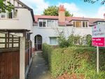 Thumbnail to rent in Cressington Gardens, Ellesmere Port