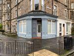 Thumbnail to rent in Bruntsfield Avenue, Edinburgh