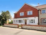 Thumbnail to rent in Sea Road, East Preston, Littlehampton