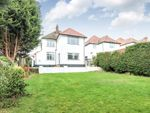 Thumbnail for sale in The Meadway, Westcliff-On-Sea, Essex