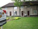 Thumbnail to rent in Hutt Farm Court, Ravenshead, Nottingham