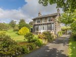 Thumbnail for sale in Rose Bank, Ings, Cumbria