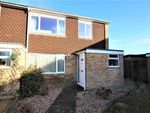 Thumbnail to rent in Off Churchill Road, Bicester