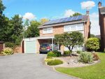 Thumbnail for sale in Ransome Close, Coddington, Newark