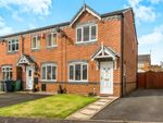 Thumbnail for sale in Beaumont Close, Tipton