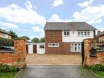 Thumbnail for sale in Cintra Avenue, Reading, Berkshire