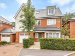 Thumbnail to rent in Froxfield Way, High Wycombe
