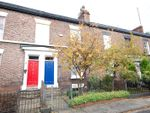 Thumbnail for sale in Orford Street, Wavertree, Liverpool