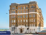 Thumbnail to rent in Courtenay Gate, Courtenay Terrace, Hove