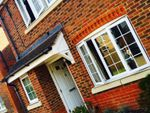 Thumbnail to rent in Fircroft Road, Englefield Green, Egham