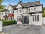Thumbnail for sale in St. Marys Crescent, London