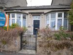 Thumbnail for sale in Ainsworth Street, Ulverston, Cumbria