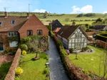 Thumbnail for sale in Turville, Buckinghamshire