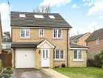 Thumbnail for sale in Porthallow Close, Orpington