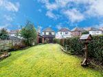 Thumbnail to rent in Allport Street, Cannock