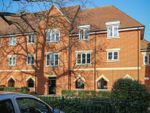 Thumbnail to rent in St. Marys, Wantage