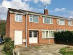 Thumbnail for sale in Kirkdale Road, York