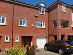 Thumbnail to rent in Scotby Grange, Scotby, Carlisle