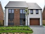 Thumbnail to rent in Maple Gardens, Milton, Abingdon