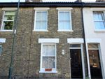 Thumbnail to rent in St. Bartholomews Terrace, Rochester