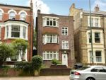 Thumbnail for sale in Park Court, 71A Harvist Road, Queens Park, London