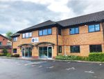 Thumbnail to rent in Open Space Business Centre, Chequers Close, Malvern WR141Gp