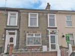 Thumbnail for sale in Duncan Road, Great Yarmouth