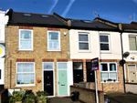 Thumbnail for sale in 286 Merton Road, Southfields