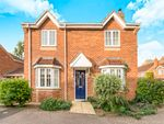 Thumbnail to rent in Creed Road, Oundle, Peterborough