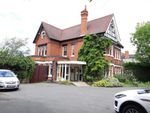 Thumbnail for sale in 453 Foleshill Road, Coventry, West Midlands