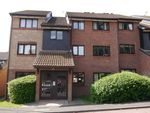 Thumbnail to rent in John Gooch Drive, Enfield