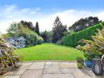 Thumbnail to rent in Felbridge, West Sussex